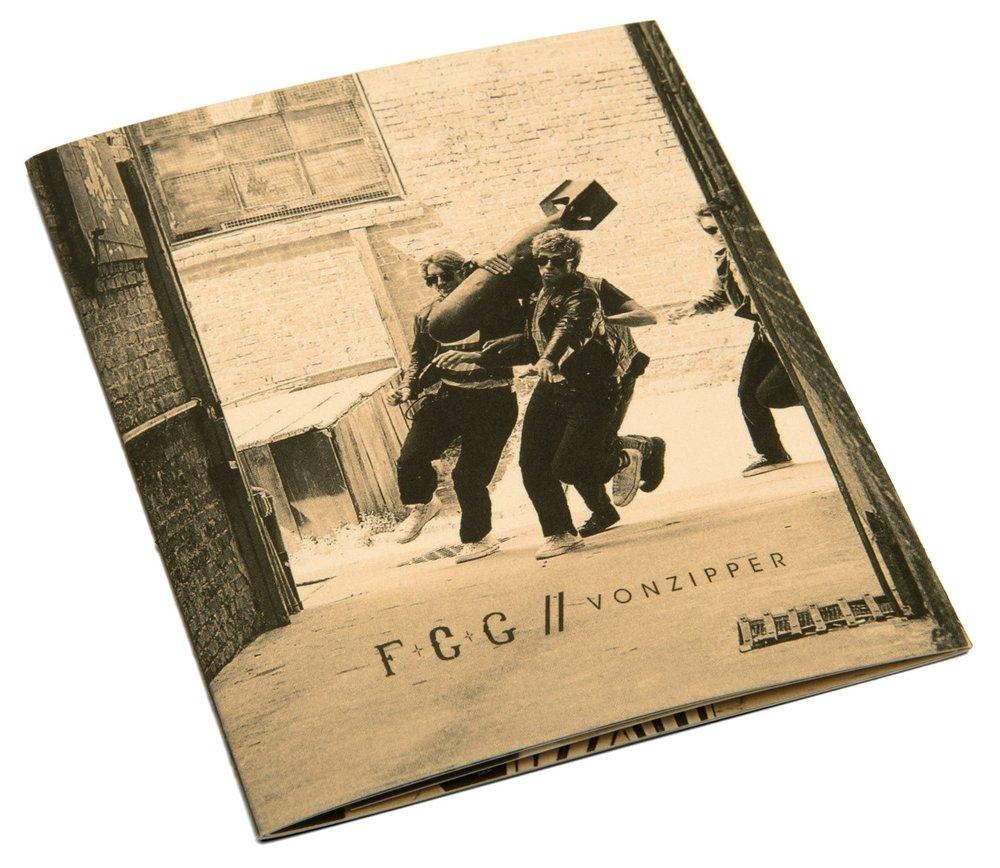 FCG-LOOKBOOK_COVER.jpg
