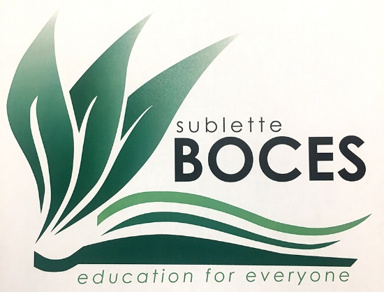 ds_BOCES_logo.jpg