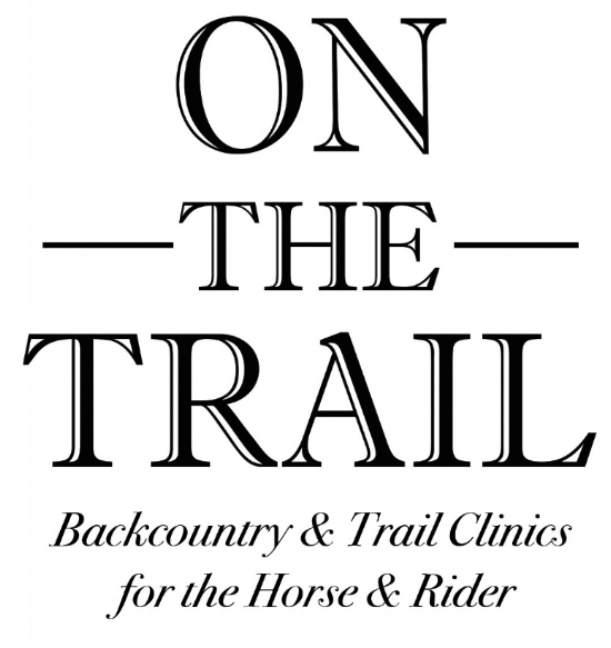 OnTheTrail_words_logo.jpg