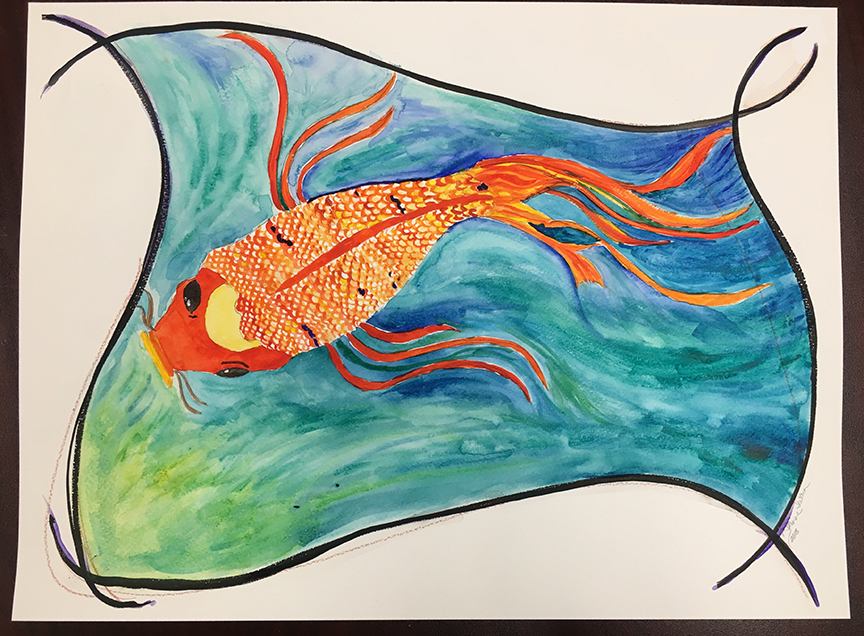 DS_koi_watercolor.jpg