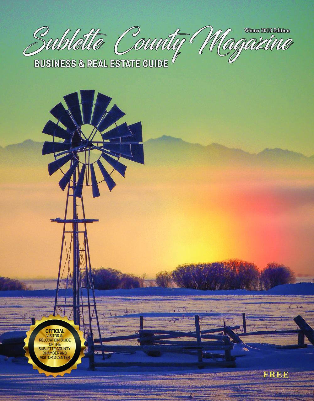 Cover_Winter18_v2.jpg