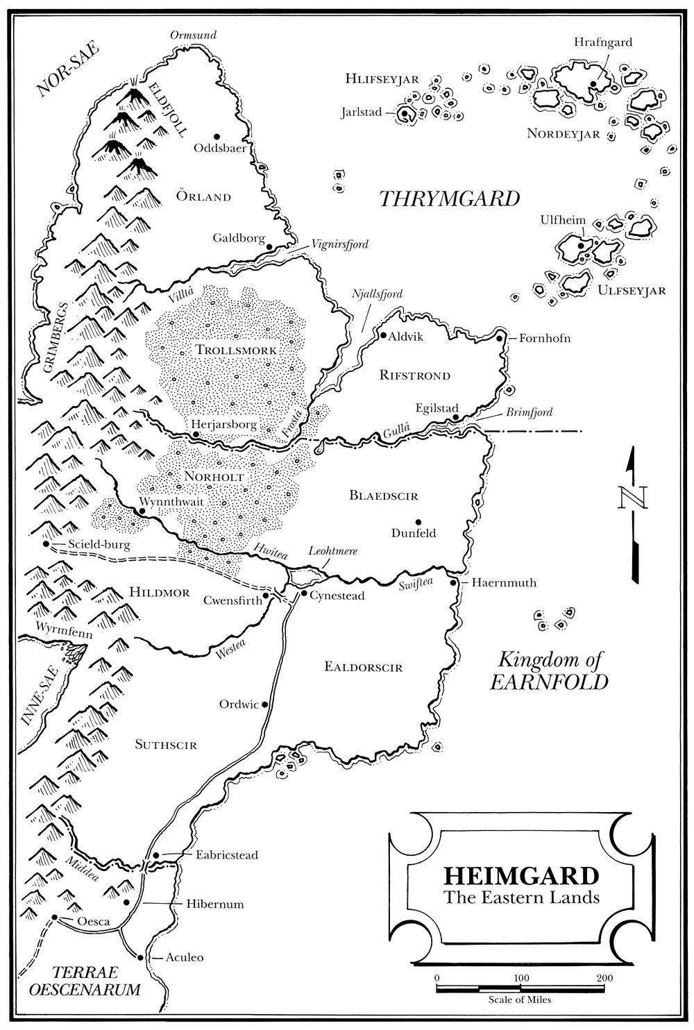 Heimgard Map.jpg