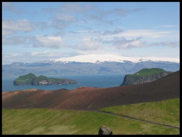 Vestmannaeyjar 2.jpg