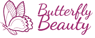 Butterfly Beauty Salon Preston