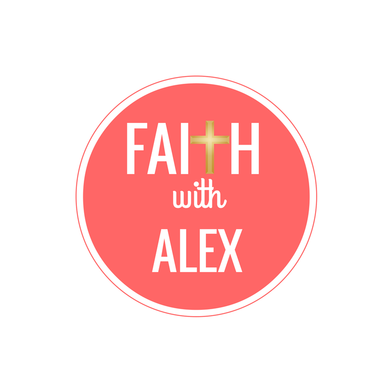 Faith With Alex