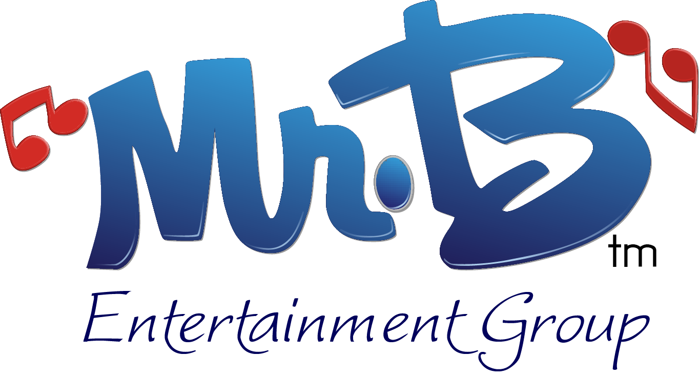 Mr. B Entertainment Group