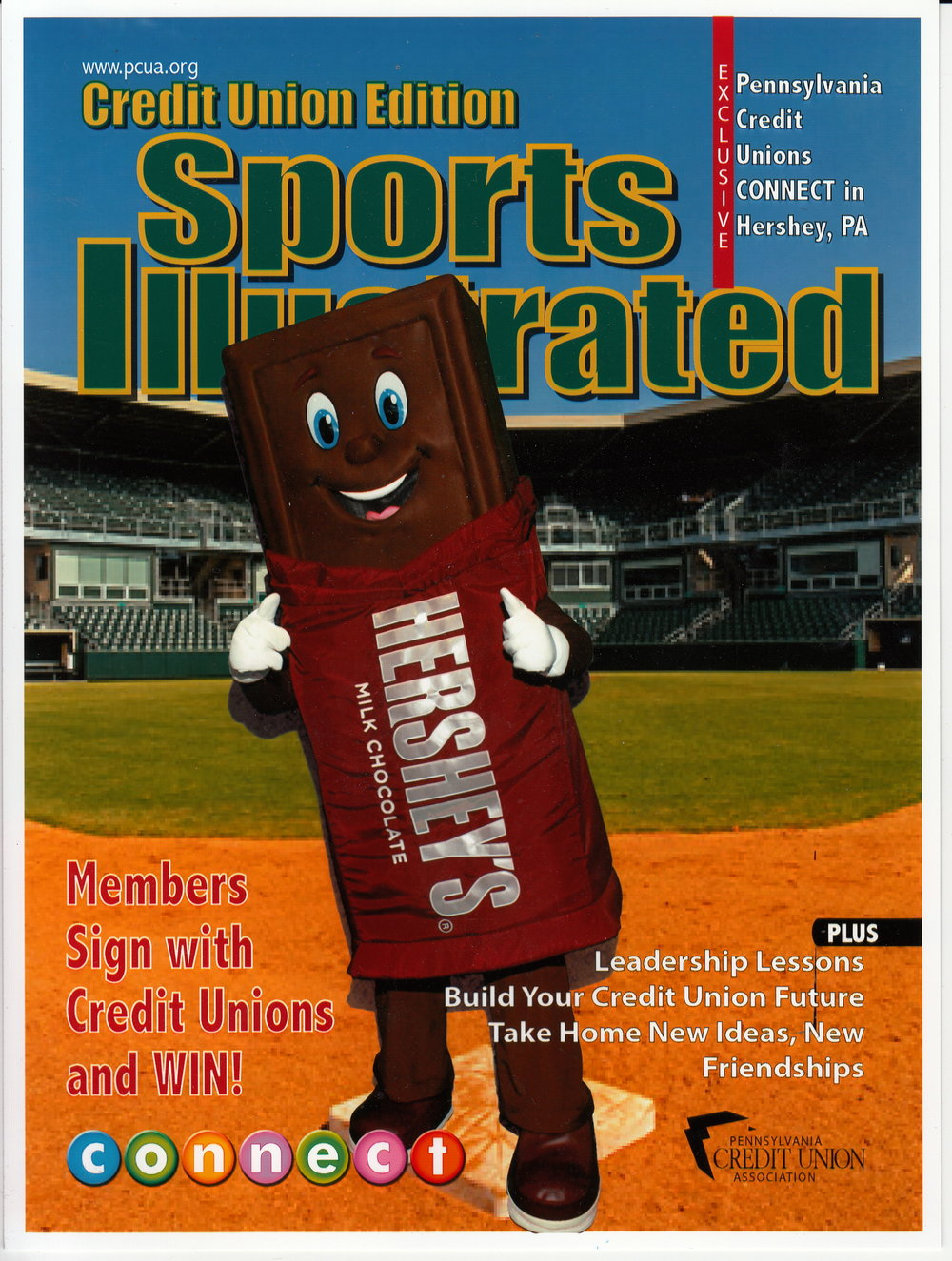 Hershey Bar Mag Cover_0003.jpg