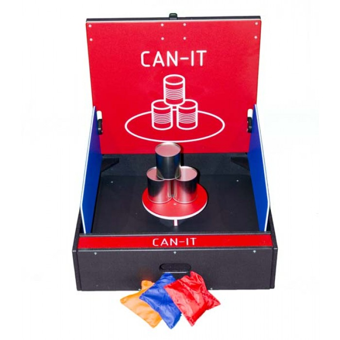 Can-It