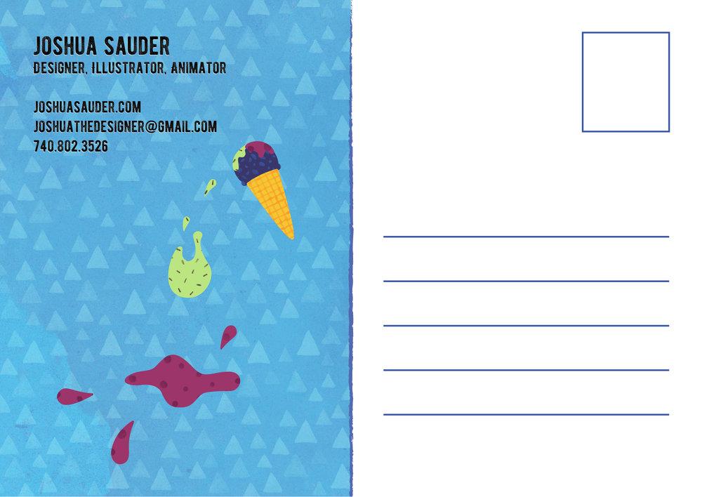 Card 1.2.jpg