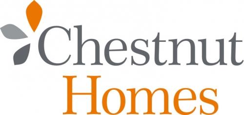 Logo-Chestnut-Homes-Stacked_500_236.jpg