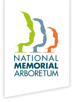 NMA-Logo-Large.png