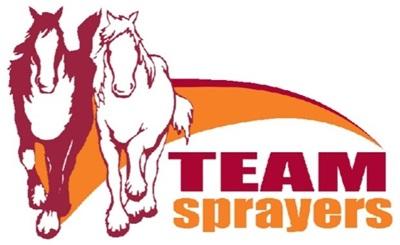 Team-Sprayer-logo.jpg