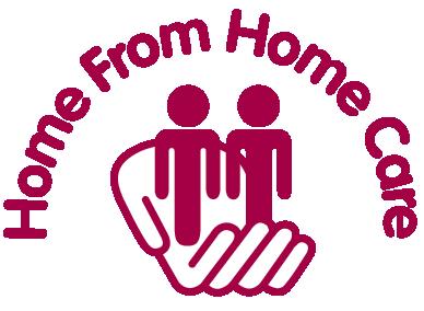 HFHC_logo.png