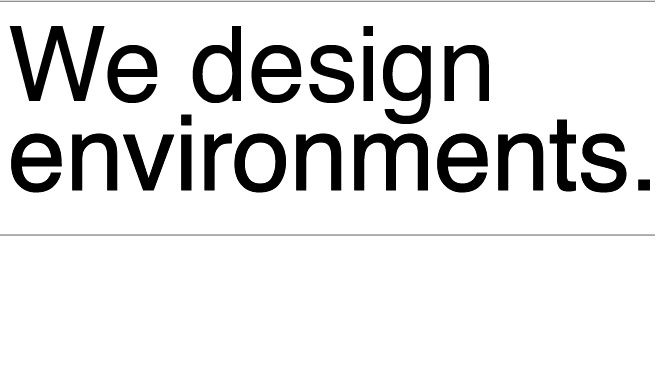 Environments logo.png