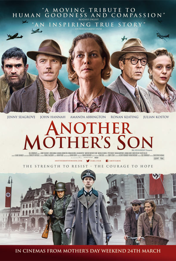 Copy of Another Mother's Son