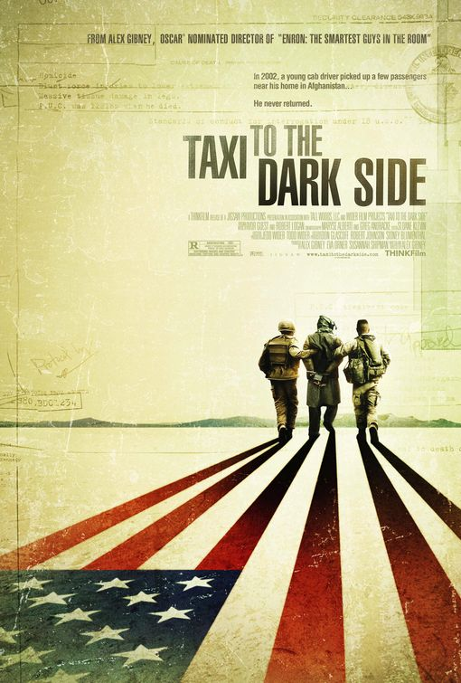 Taxi to the dark Side.jpg