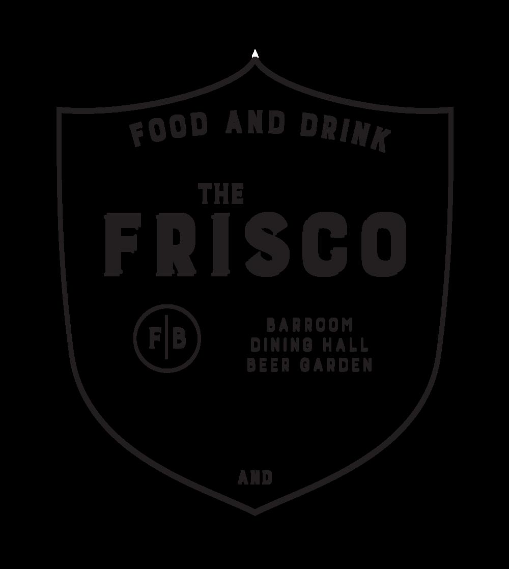 Final Logo 5-2-01.png
