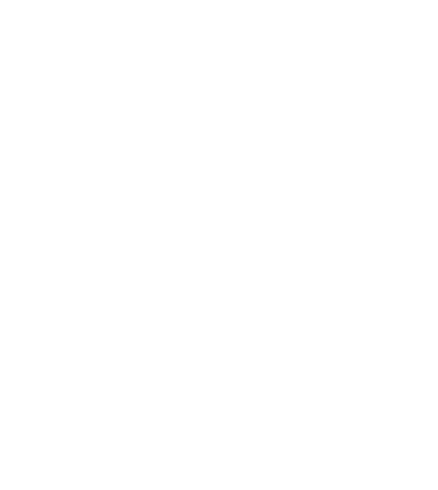 The Frisco Barroom