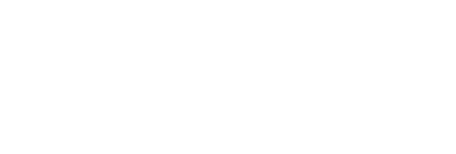 Gratitude Railroad Annual Investor Retreat 2017