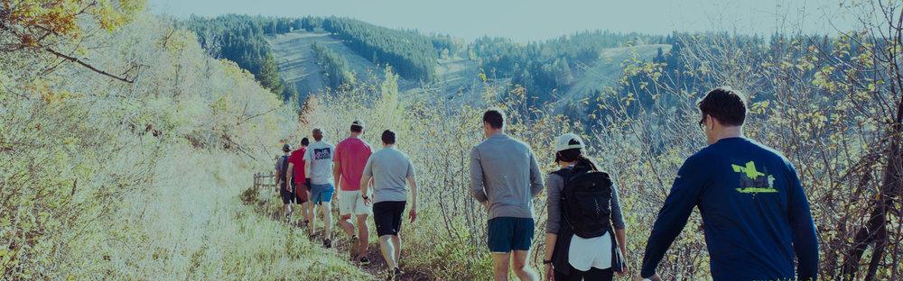 Banner hiking.jpg