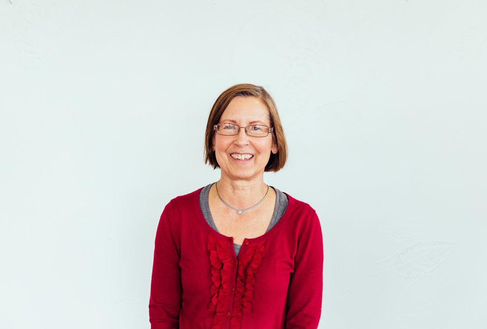 Pastor-Lisa-Mulcahy.jpg