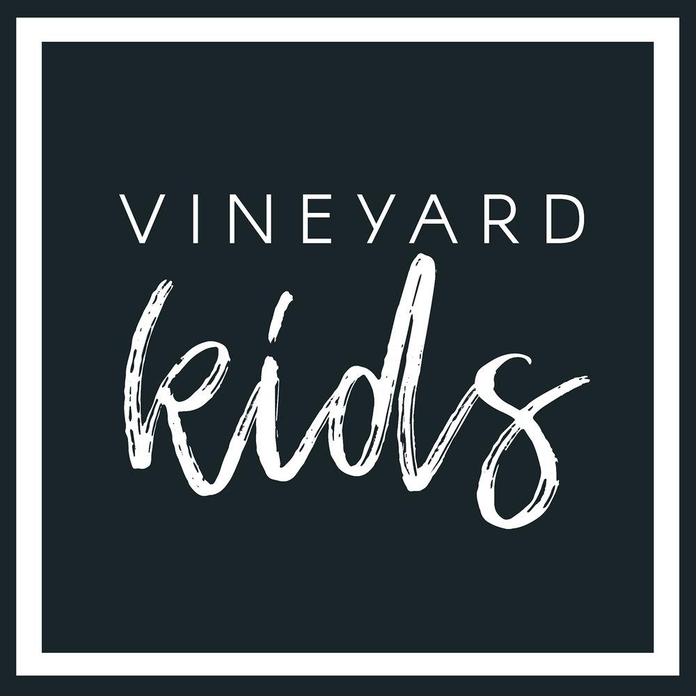Vineyard-Kids-Logo-web.jpg