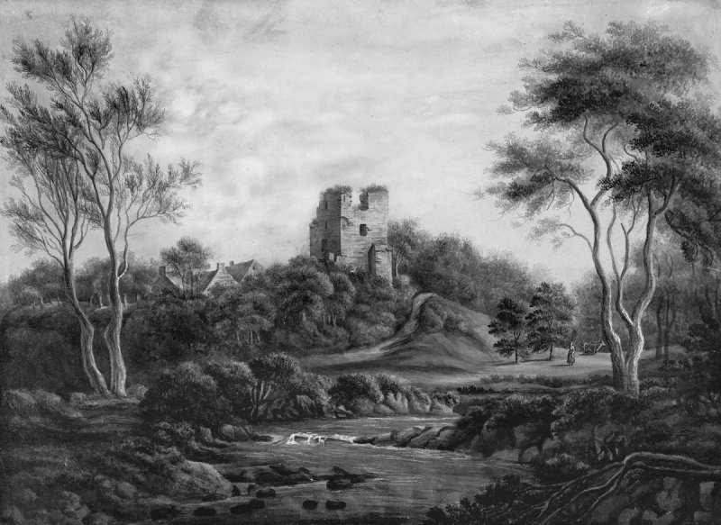 rattray castle painitng.jpg
