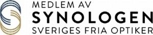 Synologen_F_Left_Logo_Medlem_RGB.jpg