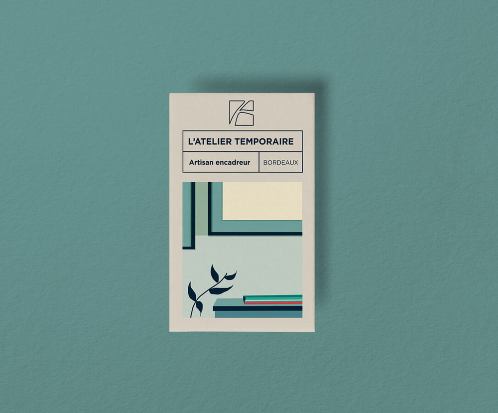 atelier-temporaire-cartes_1_TINY.jpg