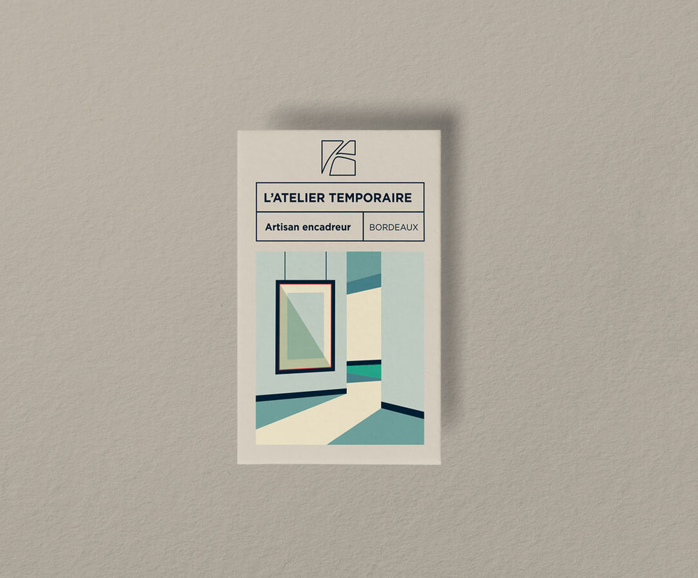 atelier-temporaire-cartes_3_tiny.jpg