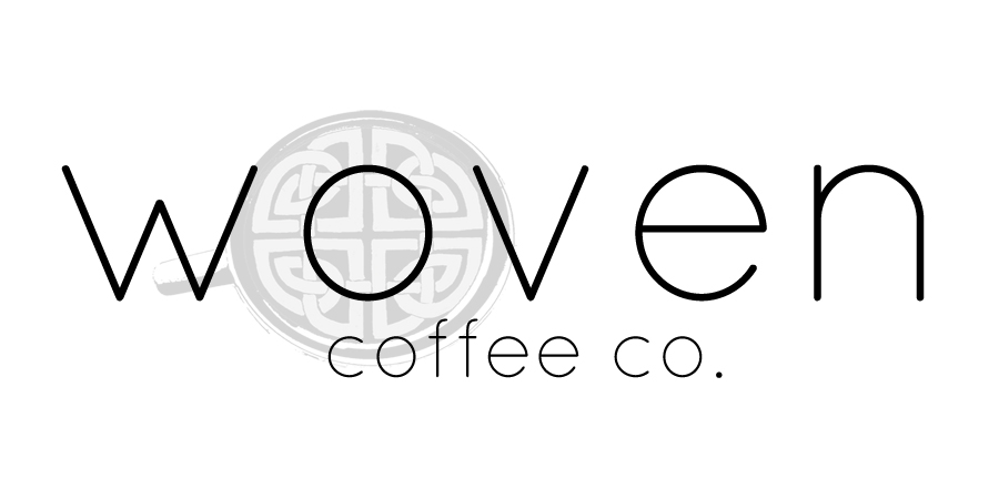 Woven Coffee Co Logo 3.jpg