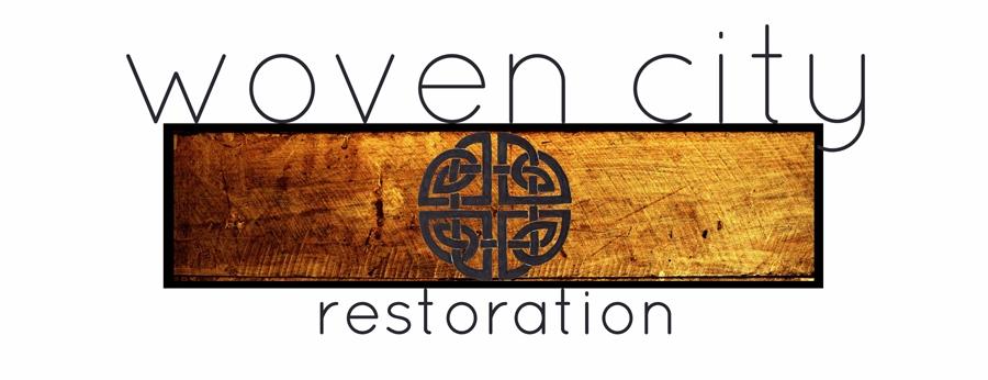 Woven City Restoration.jpg