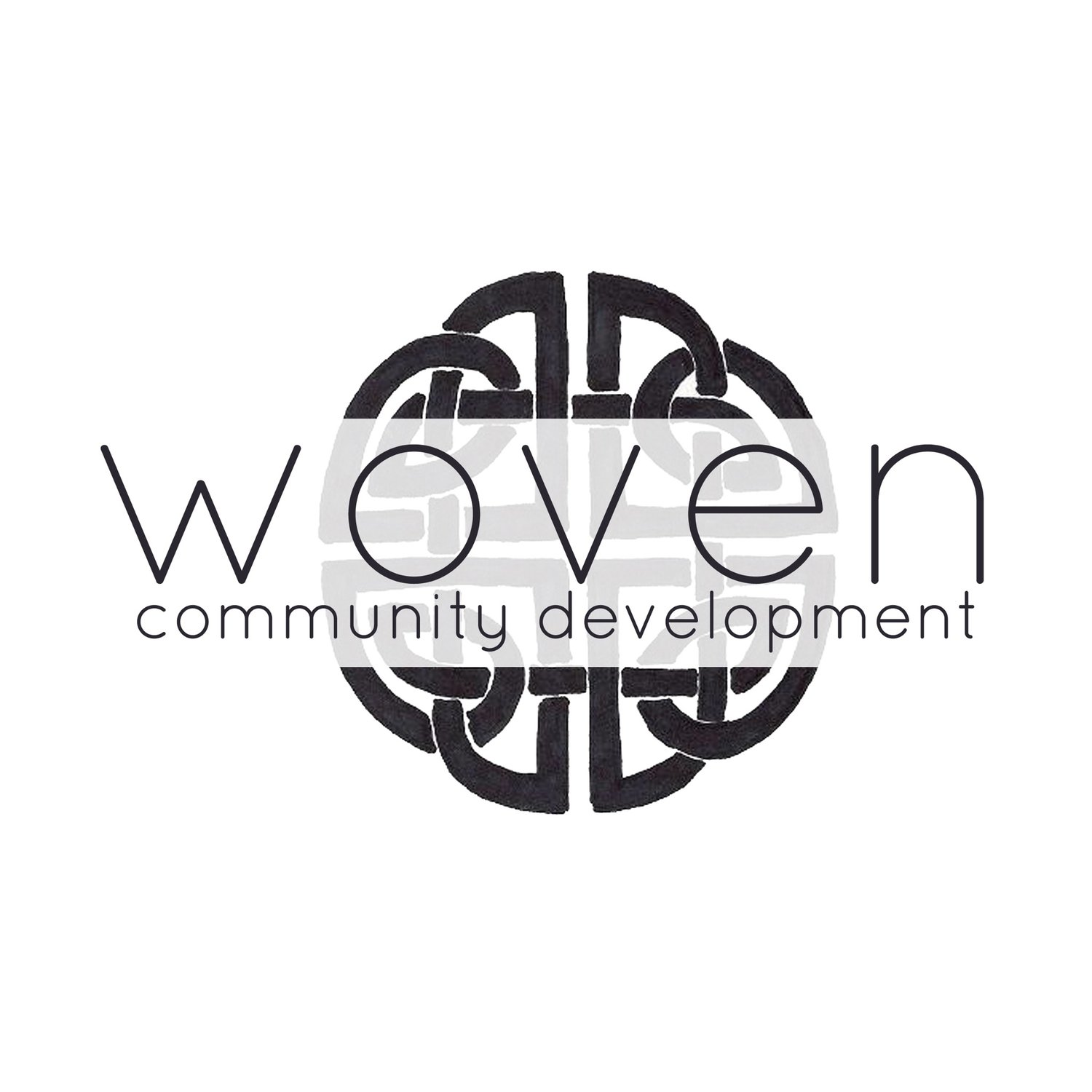 Woven Community Development