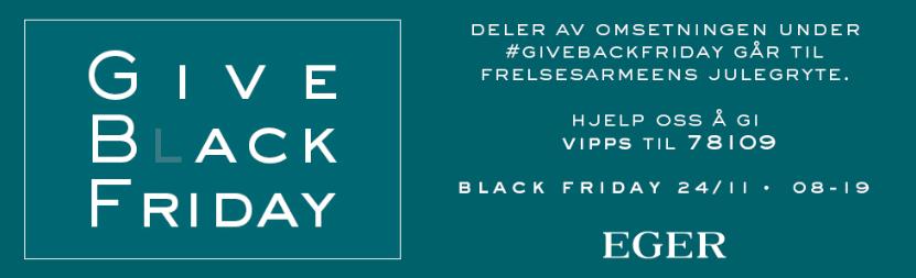 Give back friday EGER.png