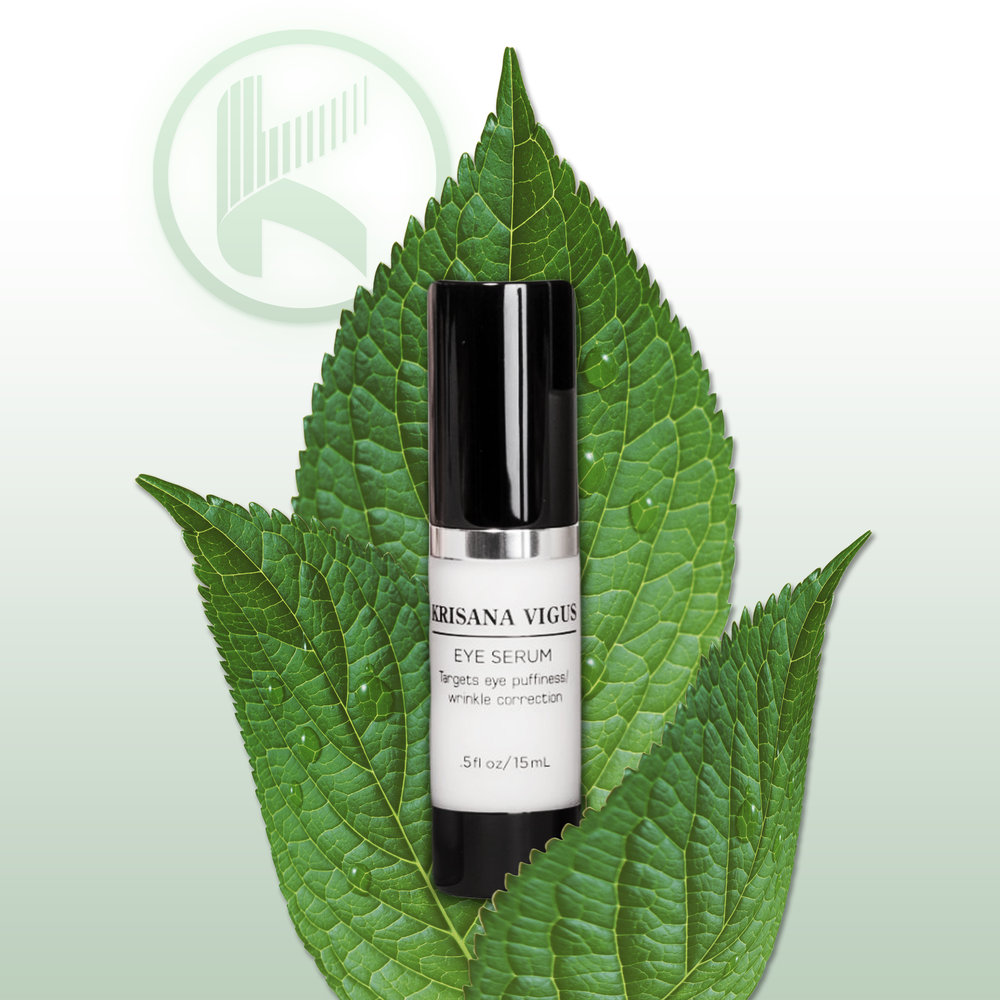 PRODUCT BENEFITS - Studies of the apple stem cell ingredients show a dramatic reduction in fine lines, wrinkles, and drynessHelps to combat chronological agingTargets eye puffiness and dark circlesStimulates cell regeneration through stem cell technologyPromotes firmer, smoother, and more supple skinProtects against damage from external environmental factorsProvides long-lasting moisturization
