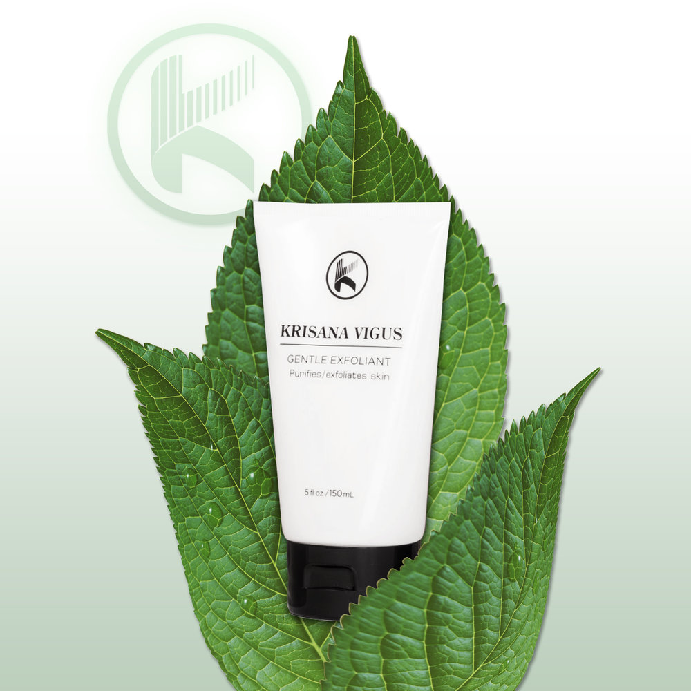 Product Benefits - Gentle enough for facial cleansingLeaves your skin feeling incredibly smooth and moisturizedPurifies and exfoliates your skin while minimizing the appearance of poresProvides oil control and is anti-microbial and anti-inflammatoryDecongests the skin and minimizing the appearance of pores