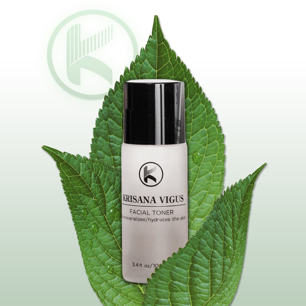 Product Benefits - Visibly lifts and tightens skin for firmness and tonicityRe-mineralizes and hydrates the skinReduces the appearance of fine lines and wrinklesProvides anti-inflammatory and anti-irritant properties.