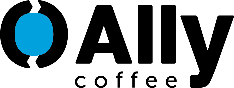 ally (1).png