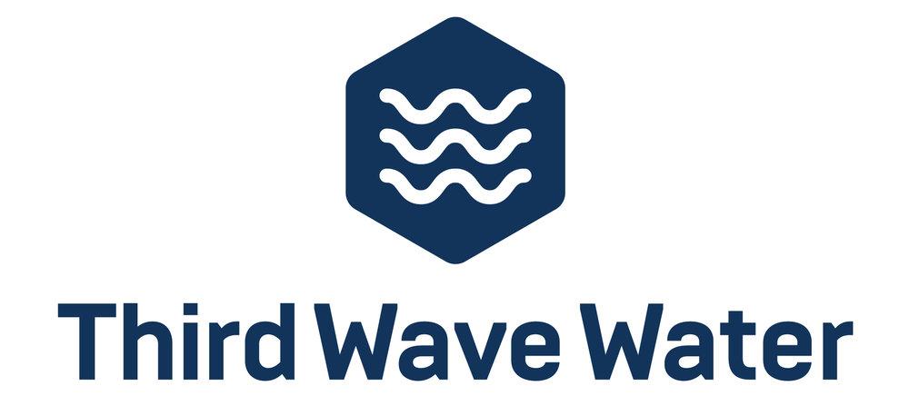 TWW-Logo_final.jpg