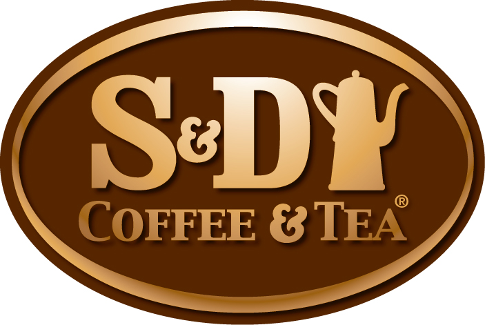 NEW+S&D+Coffee+&+Tea+Logo.jpg