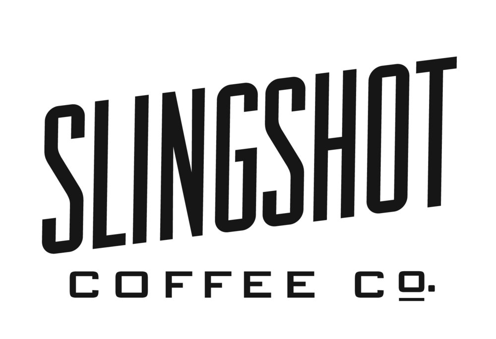 SLINGSHOT_COFFEE_CO_Logo_300dpi (1).jpg