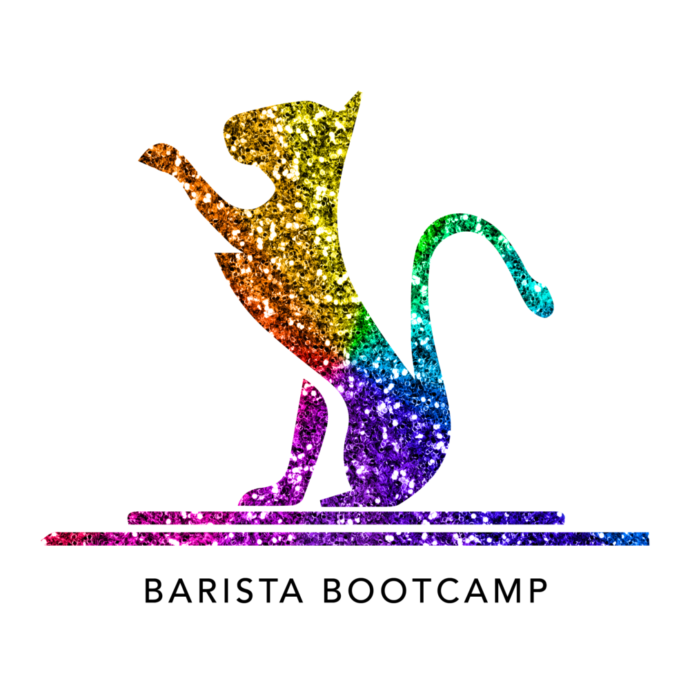 Glitter Cat logo_transparent.png