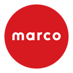 Marco logo.png