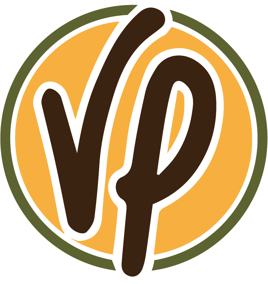 vp coffee logo.png