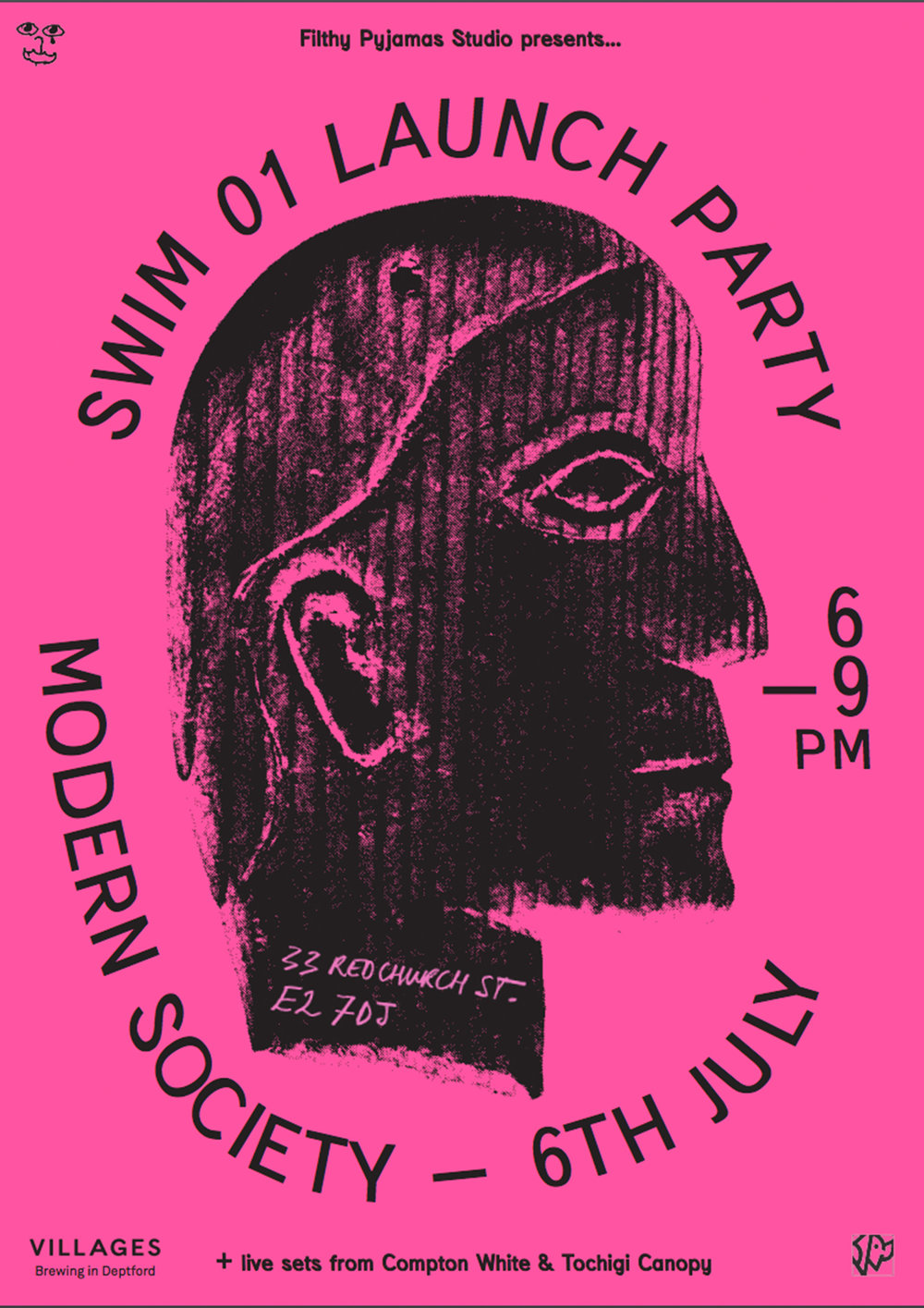SWIM LAUNCH POSTER WEB.jpg