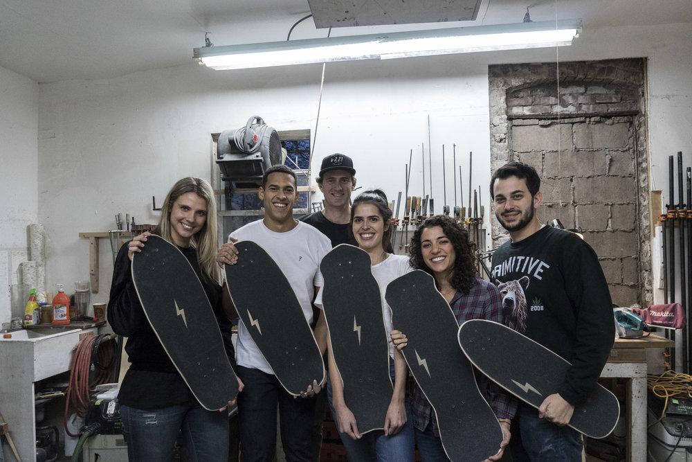 Skateboard 13.jpg