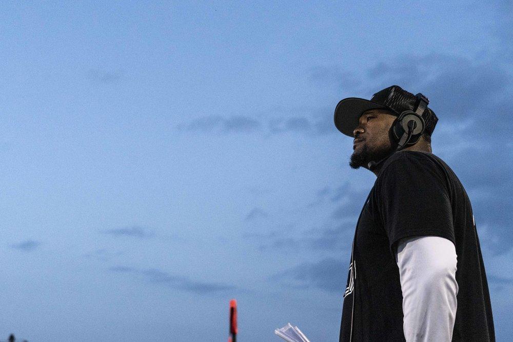 Coach Jabari 1.jpg