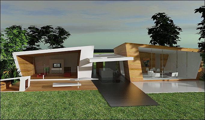 image via successstory.com