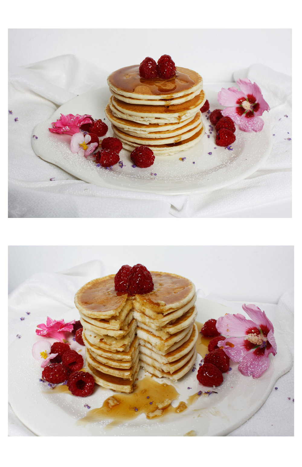 pancakesfinal.jpg