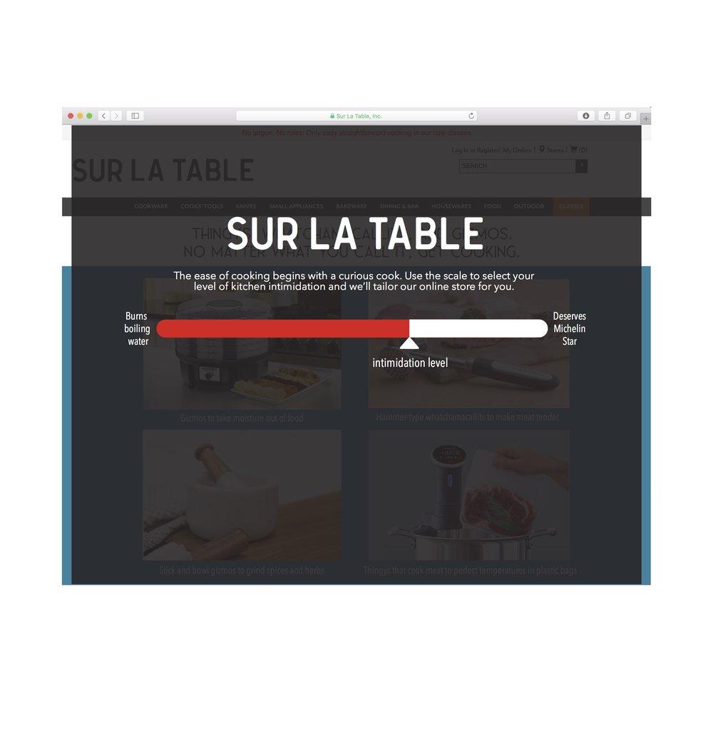 surwebdesign1.jpg